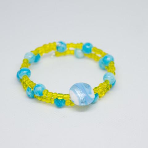 Bracelet Chicory