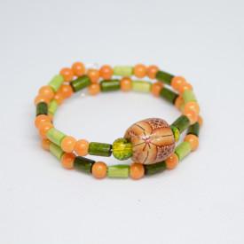 Bracelet Lavie