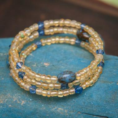 Bracelet Sol