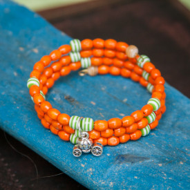 Bracelet Tale