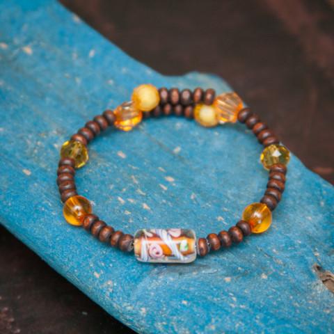 Bracelet Vita