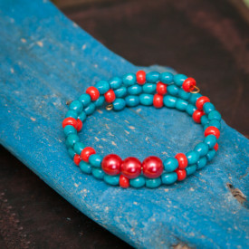 Bracelet Galley