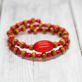 Bracelet Astilba
