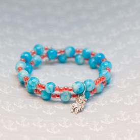 Bracelet Ika