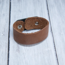 Bracelet Illinois