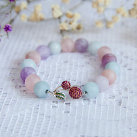 Bracelet Ingwion