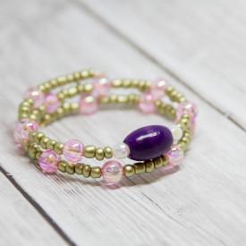 Bracelet Inka