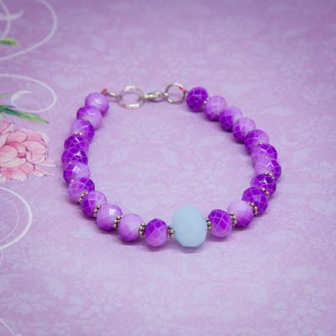 Bracelet Isidore