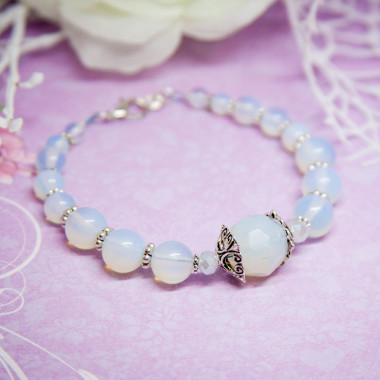 Bracelet Jasmin