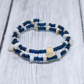 Bracelet Kentucky