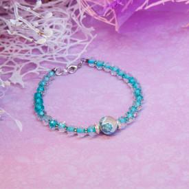 Bracelet Killarney