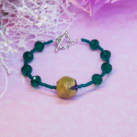 Bracelet Kiwi