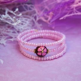 Bracelet Lora
