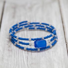 Bracelet Luanda