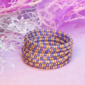 Bracelet Luminous