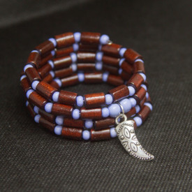 Bracelet Lynx