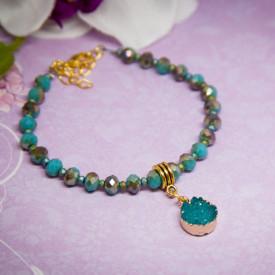 Bracelet Magda