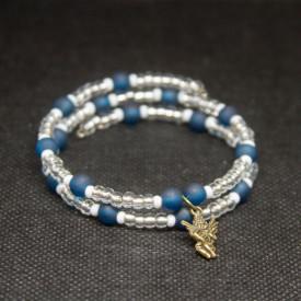 Bracelet Mahina