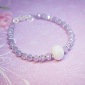 Bracelet Maira