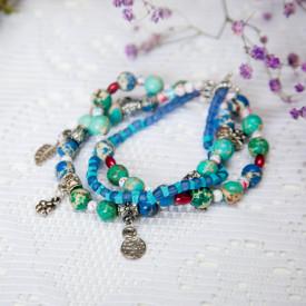 Bracelet Merula