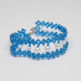 Bracelet Mitava
