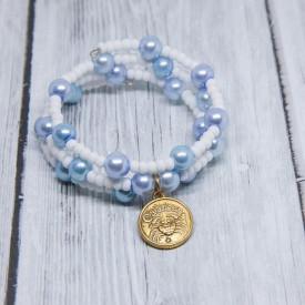 Bracelet Morava