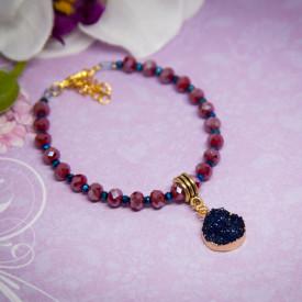 Bracelet Oda