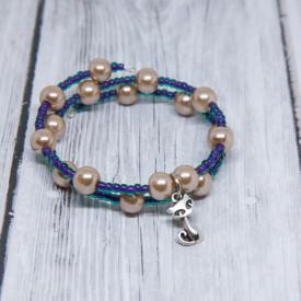 Bracelet Oise