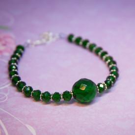 Bracelet Olita