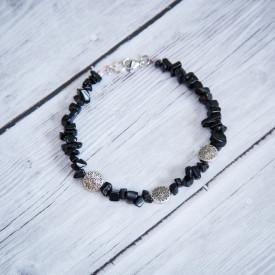 Bracelet Ord