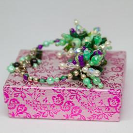 Bracelet Pantano