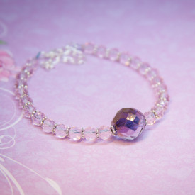 Bracelet Paulina