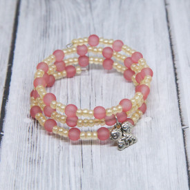 Bracelet Piave