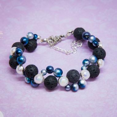 Bracelet Putamayo