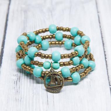 Bracelet Rubicon