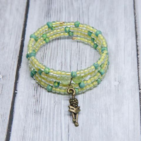 Bracelet Salween
