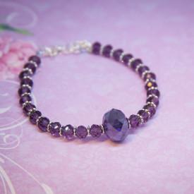 Bracelet Sanita