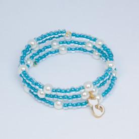 Bracelet Sea cat