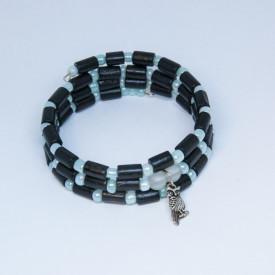 Bracelet Sedes