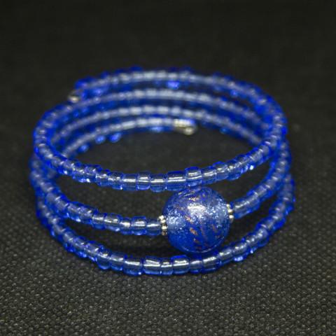 Bracelet Sicily