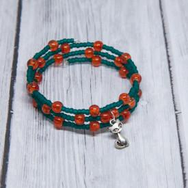 Bracelet Siret