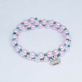 Bracelet Small princess