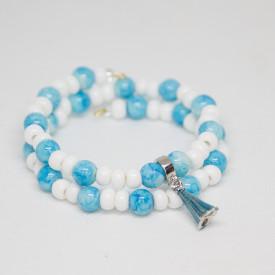 Bracelet Snowdrop