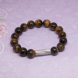 Bracelet Spey