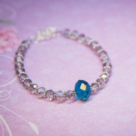 Bracelet Tara