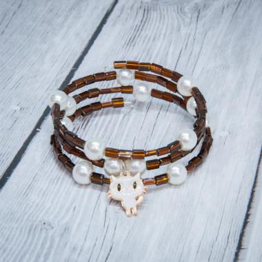 Bracelet Tarra