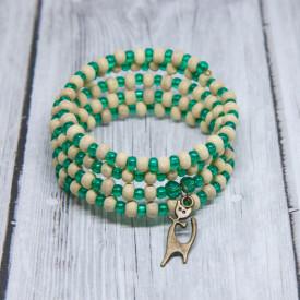 Bracelet Tees