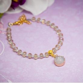 Bracelet Tessa
