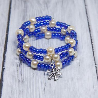 Bracelet Ticino