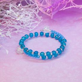 Bracelet Tisza